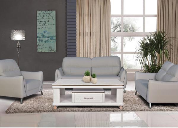 Bộ ghế sofa SF308A