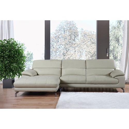 Bộ ghế sofa phòng khách SF60