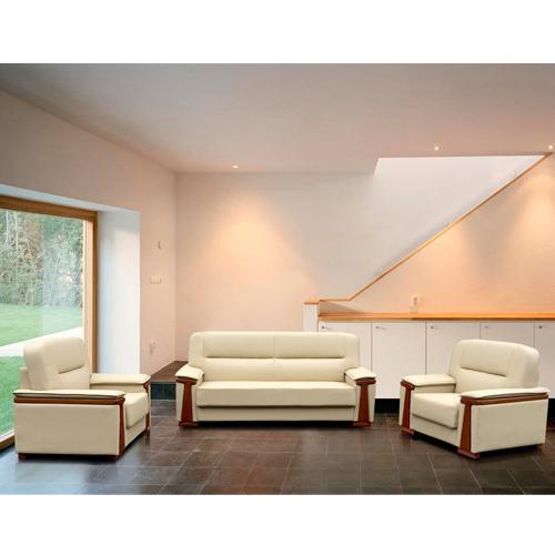 Bộ sofa Hòa Phát SF34