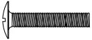bulong M6x35