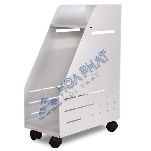 Chân đế case máy tính UNCPU02