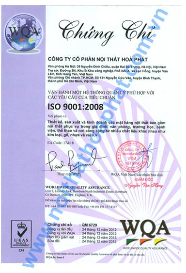 chung_chi_iso9001_2008.jpg
