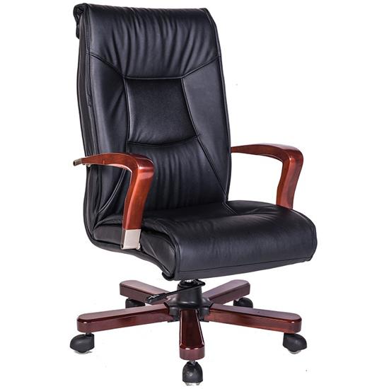 ghế giám đốc TQ30
