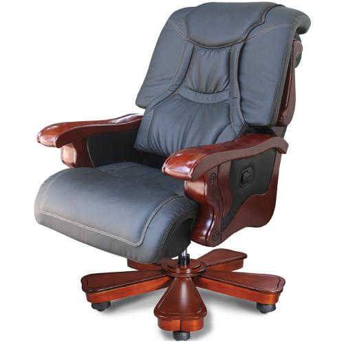 Ghế da giám đốc cao cấp TQ20
