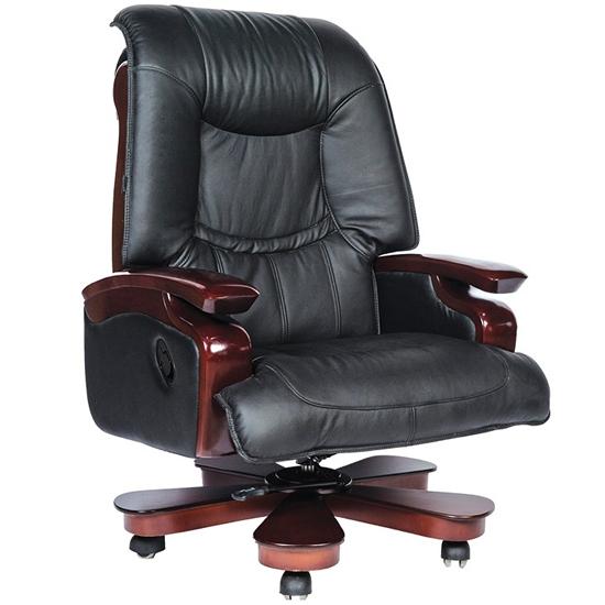 ghế giám đốc cao cấp TQ24