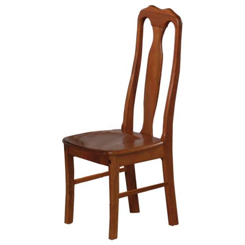Ghế hội trường gỗ tự nhiên TGA01N