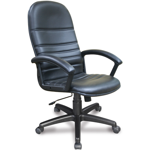 Ghế lưng cao SG702B