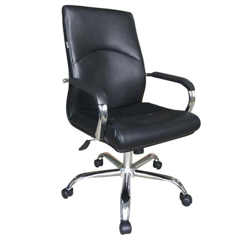 Ghế lưng trung SG603