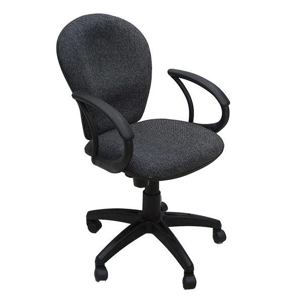 Ghế lưng trung SG1425