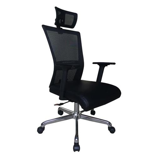 Ghế luới cao cấp GL318