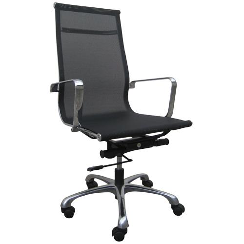 Ghế lưới cao cấp GL304