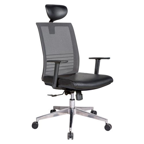 Ghế lưới văn phòng GL321HK