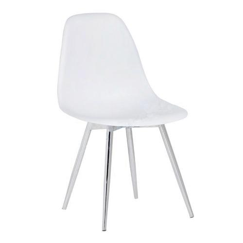 ghế nhựa hòa phát G42