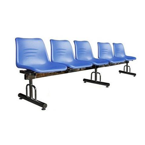 Ghế phòng chờ PC205T1