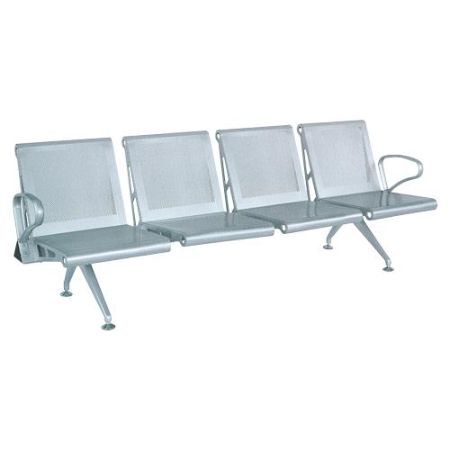 Ghế phòng chờ cao cấp GPC03-4