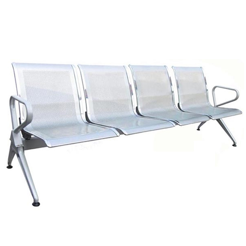 Ghế phòng chờ Hòa Phát GPC06-4