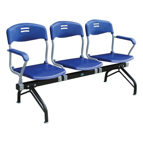 Ghế phòng chờ PC14