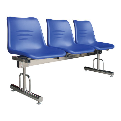 Ghế phòng chờ PC203T1