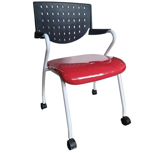 Ghế phòng hội thảo VT532BX