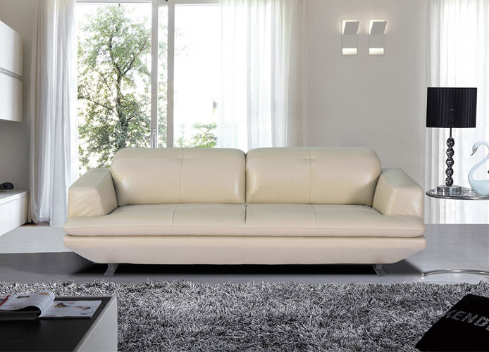 Ghế sofa băng 3 chỗ SF311A-3