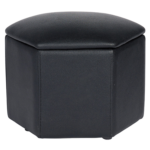 Ghế sofa đôn SFD02
