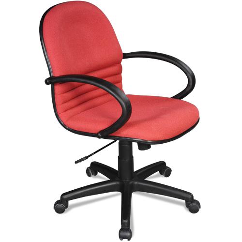 Ghế lưng trung SG710