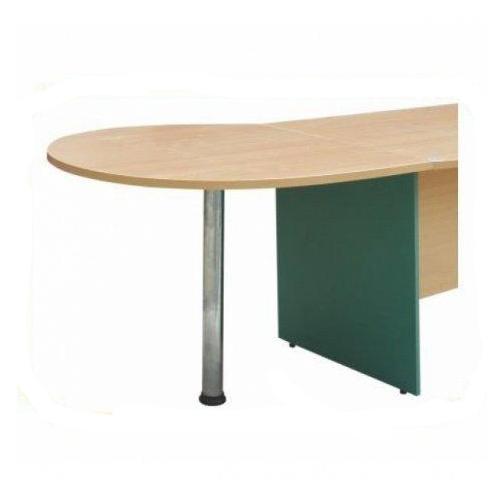 Góc nối bàn SVG806L(R)