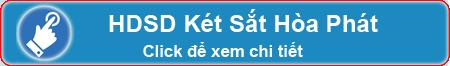 hdsd-ket-sat.png