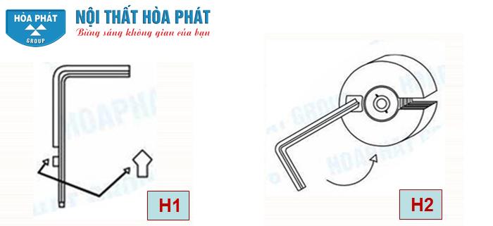 huong-dan-doi-ma-ket-sat-3.jpg
