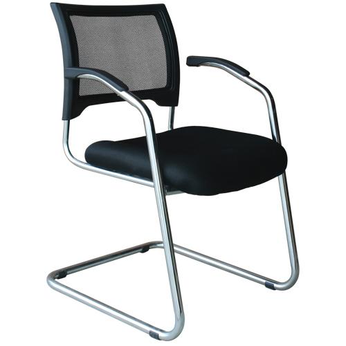 hình ảnh ghế GL407 thực tế