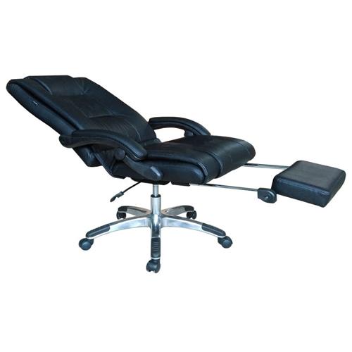 Hướng dẫn lắp ráp ghế da cao cấp Hòa Phát SG920