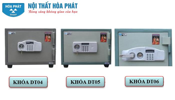 huong-dan-su-dung-ket-sat-chong_chay-3.jpg