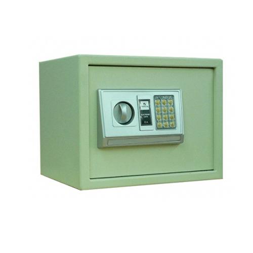 13 mẫu két sắt Hòa Phát mini hiện đại