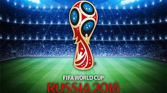 lich-thi-dau-world-cup-2018.jpg