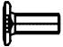 Lục giác M8x20