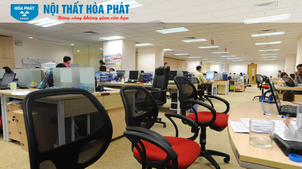 Công trình Ngân Hàng Hàng Hải Maritime Bank