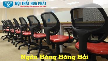 NGÂN HÀNG HÀNG HẢI