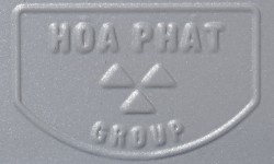nhan-biet-san-pham-hoa-phat-13.jpg
