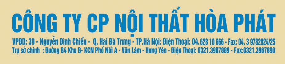 nhan-biet-san-pham-hoa-phat-15.jpg