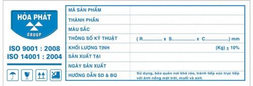 nhan-biet-san-pham-hoa-phat-21.jpg