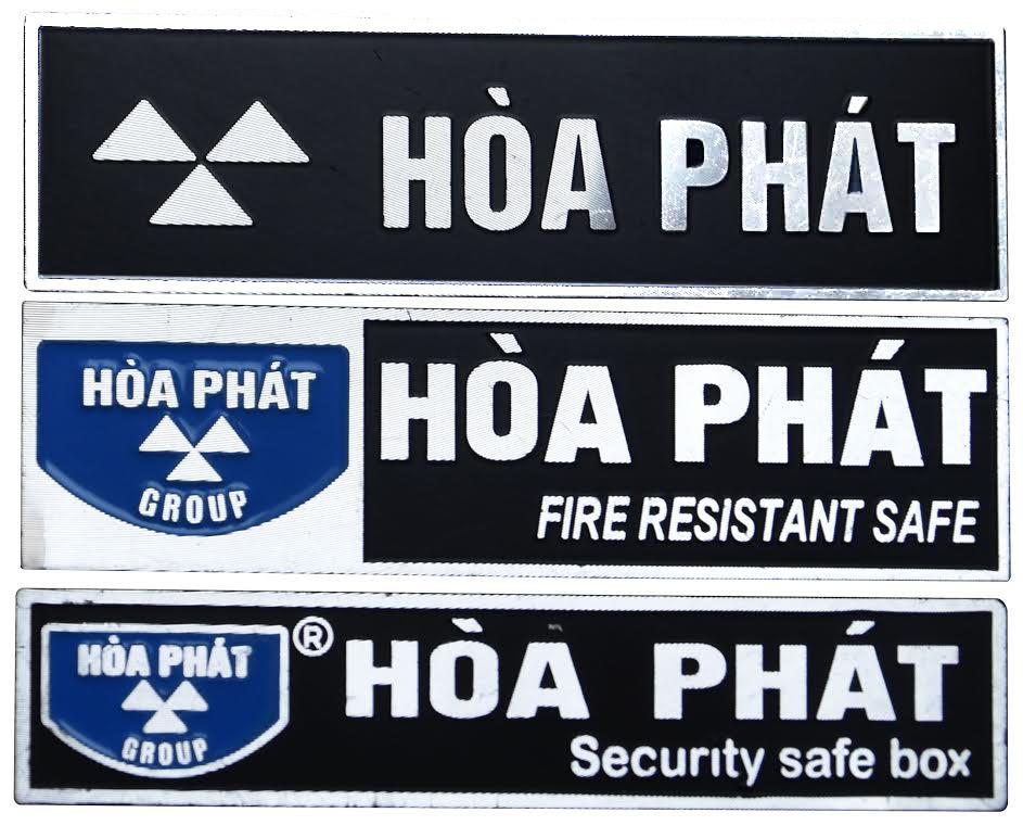 nhan-biet-san-pham-hoa-phat-8.jpg