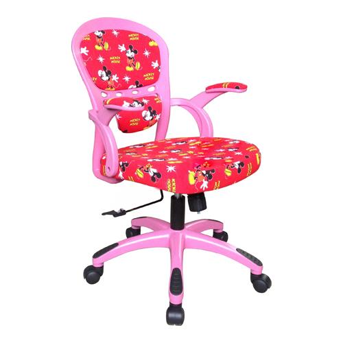 Ghế trẻ em TE05