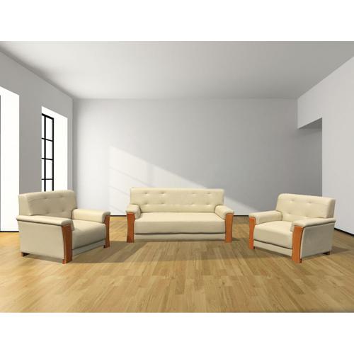 sofa phòng khách SF33