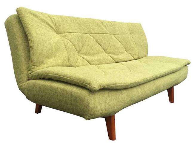 Sofa vải Hòa Phát SF115A