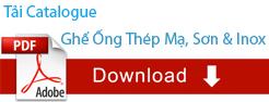 tai-catalogue-ghe-ong-thep-hoa-phat.jpg