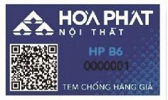 thong-bao-thay-doi-tem-chong-hang-gia-1.jpg