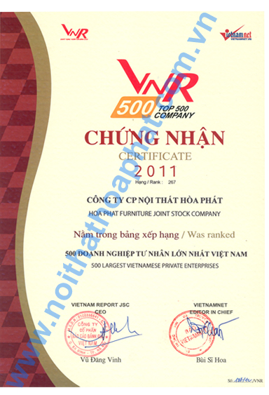 top500_VNR.jpg