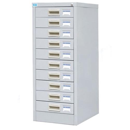 Tủ File tài liệu 10 ngăn TU10F