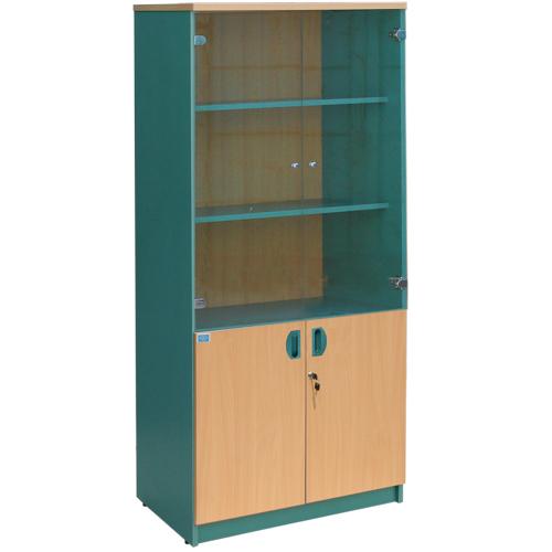 Tủ gỗ Hòa Phát SV1960G