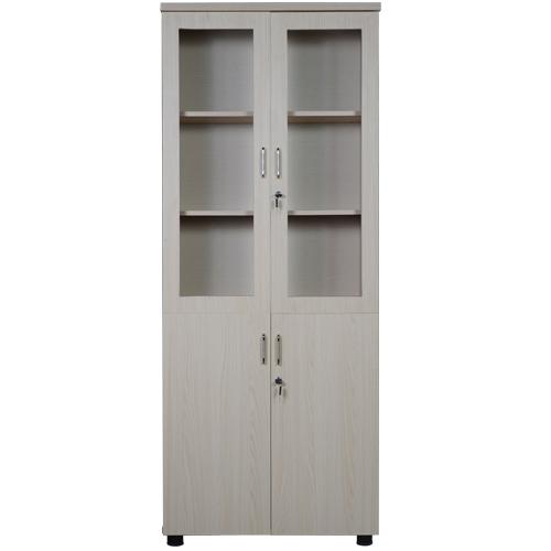 Tủ tài liệu văn phòng AT1960KG